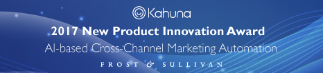Kahuna_F&S_New_Product_Innovation_Award_email_signature (1)