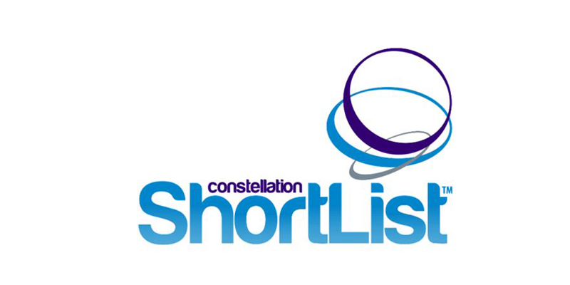 constellation_research_shortlist_kahuna_B2C_marketing_automation