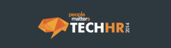 TechHR_2014_–_Futurism_For_the_Workplace_—_TechHR_Conference_and_Exhibition_2014