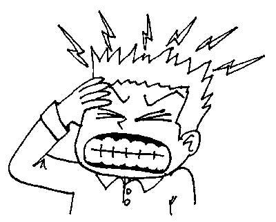 headaches-cartoon